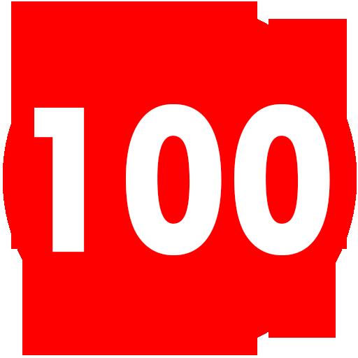 980-1015 сочинение ЕГЭ История